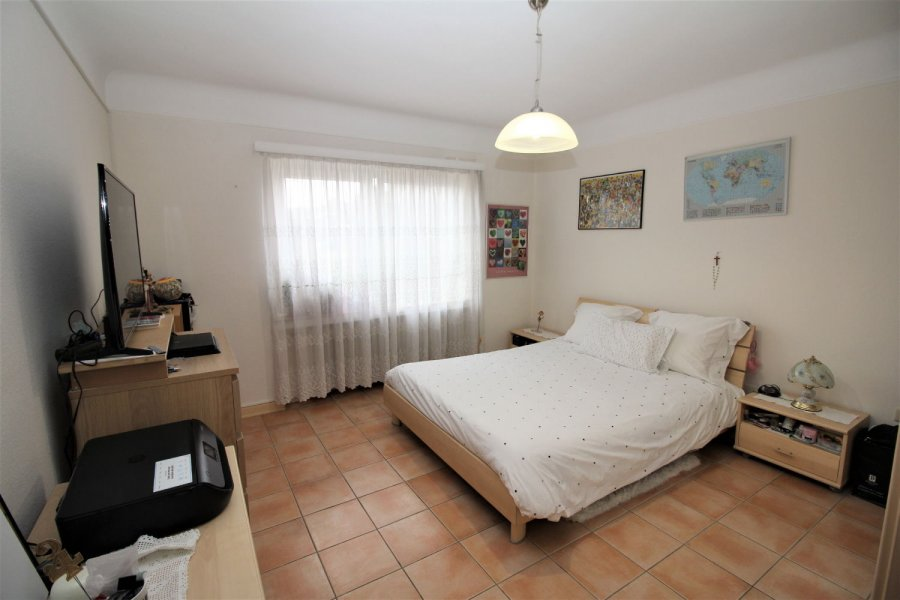 acheter appartement 2 chambres 83 m² luxembourg photo 4