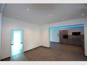Appartement à vendre 3 Pièces à Merzig - Réf. 6848822