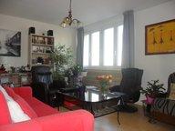 Appartement à vendre F4 à Jarville-la-Malgrange - Réf. 6590774