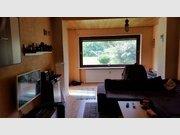 Renditeobjekt / Mehrfamilienhaus zum Kauf 8 Zimmer in Lebach - Ref. 4903222