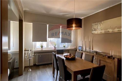 Maison à vendre 6 chambres à Belvaux