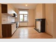 Appartement à louer 2 Chambres à Huy - Réf. 6566454