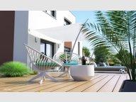 Maison à vendre F7 à Cuvry - Réf. 5456438