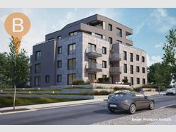 Apartment for sale 2 bedrooms in Luxembourg-Cessange - Ref. 6640182