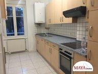 Appartement à louer F3 à Mulhouse - Réf. 5067318