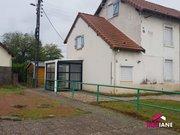 Maison à vendre F5 à Vincey - Réf. 6578742