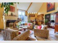 Maison à vendre F8 à Lunéville - Réf. 5136950