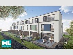 Maison à vendre 4 Chambres à Ettelbruck - Réf. 7123510