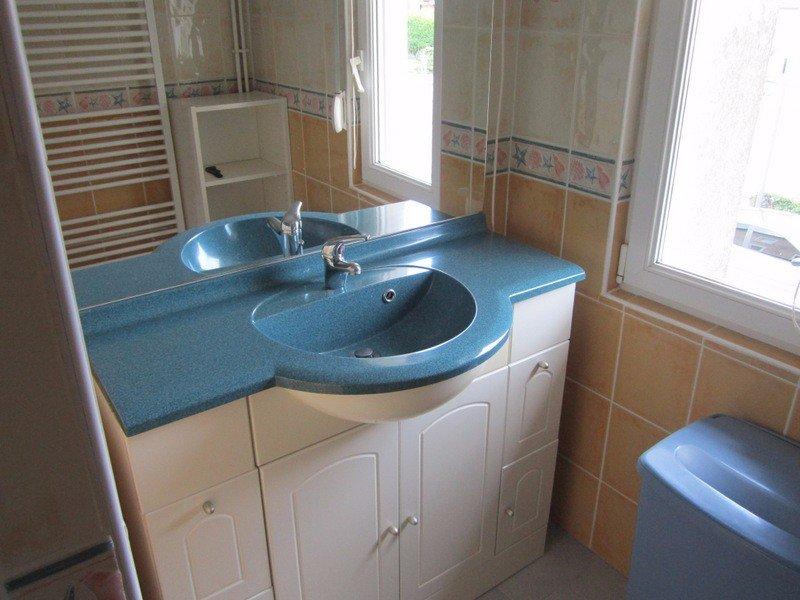 acheter appartement 4 pièces 71.5 m² mancieulles photo 5