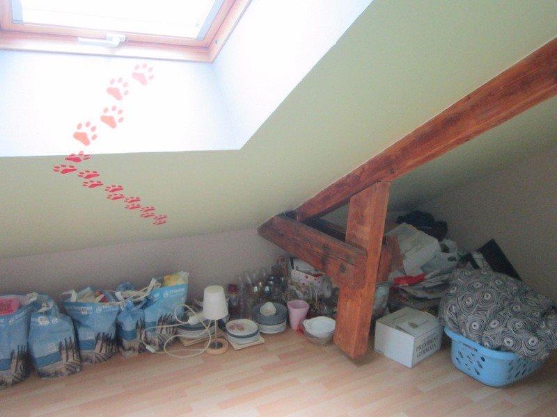 acheter appartement 4 pièces 71.5 m² mancieulles photo 6