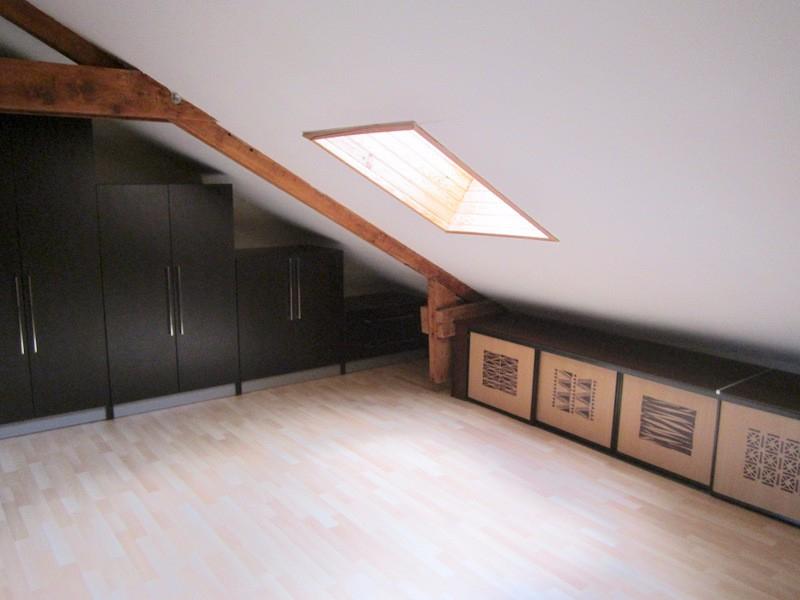 acheter appartement 4 pièces 71.5 m² mancieulles photo 7