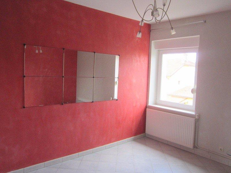 acheter appartement 4 pièces 71.5 m² mancieulles photo 4