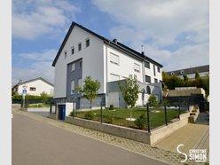 Maison jumelée à vendre 5 Chambres à Tuntange - Réf. 6021686