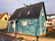 House for sale 4 rooms in Dillingen - Ref. 7135798