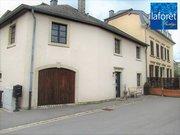 Maison individuelle à vendre 3 Chambres à Canach - Réf. 6353462