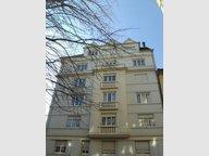 Appartement à louer F3 à Strasbourg - Réf. 6550070
