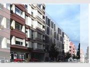 Appartement à vendre 3 Chambres à Luxembourg-Gare - Réf. 4981558