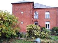Maison à vendre F5 à Saint-Aubin - Réf. 6099766