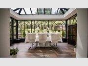 Maison individuelle à vendre 5 Chambres à Dillingen - Réf. 6165302