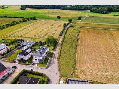 House for sale 4 bedrooms in Hellange - Ref. 6828854