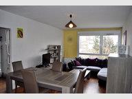 Appartement à vendre F2 à Calais - Réf. 5067574
