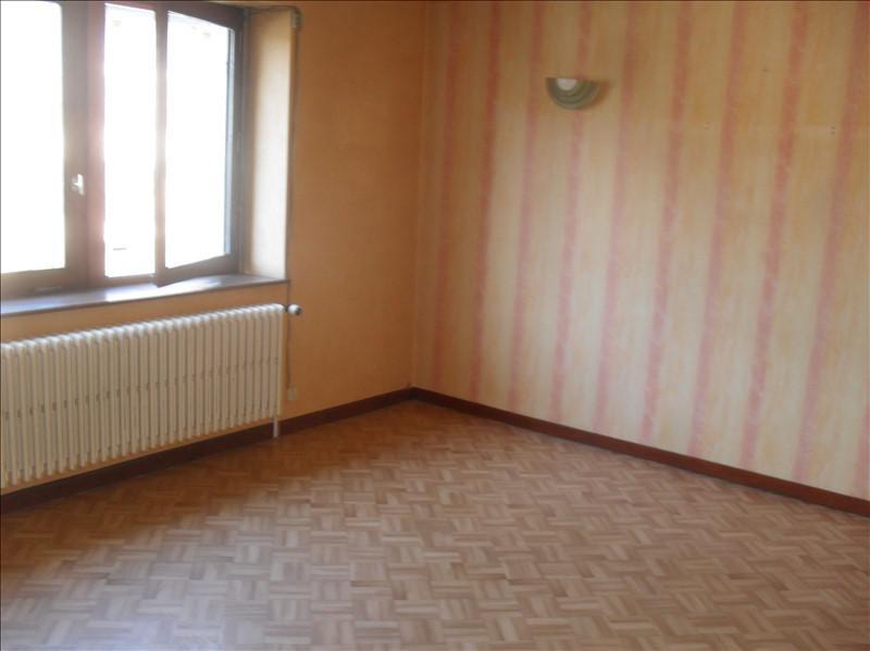acheter immeuble de rapport 0 pièce 210 m² sarrebourg photo 1
