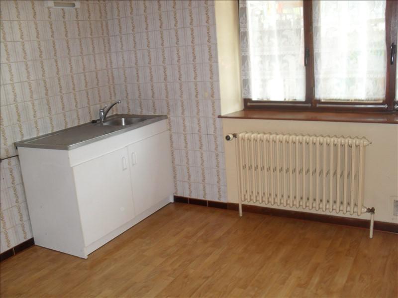 acheter immeuble de rapport 0 pièce 210 m² sarrebourg photo 2