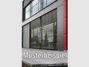 Gewerbefläche zum Kauf in Leverkusen - Ref. 5006134