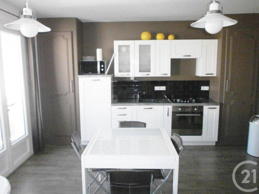 acheter maison 4 pièces 109 m² la tranche-sur-mer photo 4
