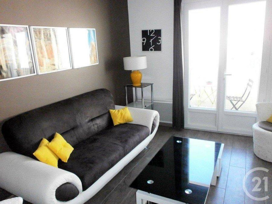 acheter maison 4 pièces 109 m² la tranche-sur-mer photo 3