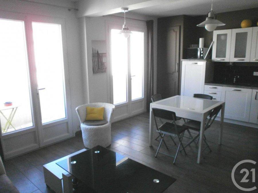 acheter maison 4 pièces 109 m² la tranche-sur-mer photo 1