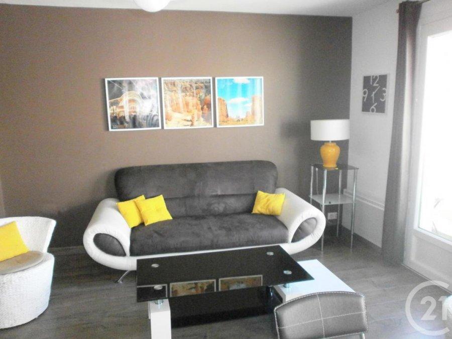 acheter maison 4 pièces 109 m² la tranche-sur-mer photo 5