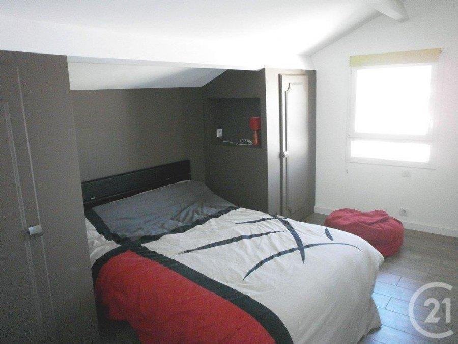 acheter maison 4 pièces 109 m² la tranche-sur-mer photo 7
