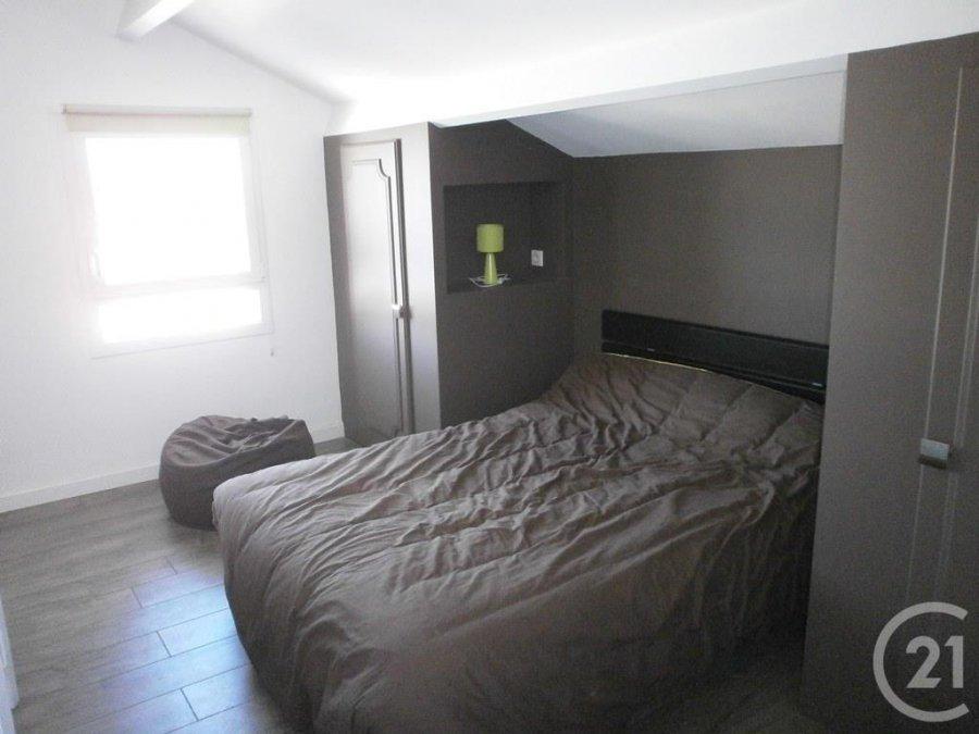 acheter maison 4 pièces 109 m² la tranche-sur-mer photo 6