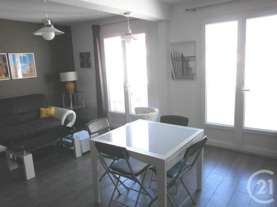 acheter maison 4 pièces 109 m² la tranche-sur-mer photo 2