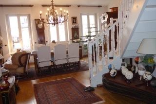 acheter appartement 4 pièces 130 m² longuyon photo 1