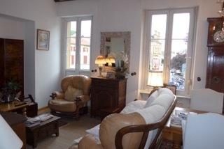 acheter appartement 4 pièces 130 m² longuyon photo 3