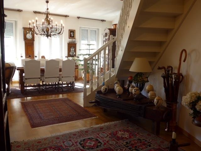acheter appartement 4 pièces 130 m² longuyon photo 4