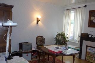 acheter appartement 4 pièces 130 m² longuyon photo 5