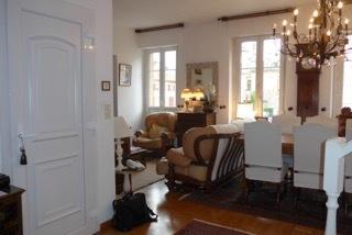 acheter appartement 4 pièces 130 m² longuyon photo 6