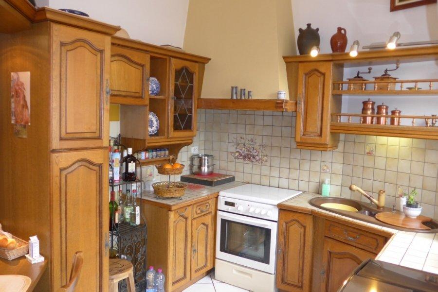 acheter appartement 4 pièces 130 m² longuyon photo 7