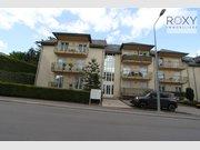 Wohnung zur Miete 1 Zimmer in Moutfort - Ref. 6402870