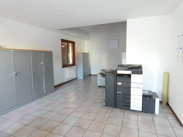 acheter maison mitoyenne 8 pièces 195 m² saint-julien-lès-metz photo 6