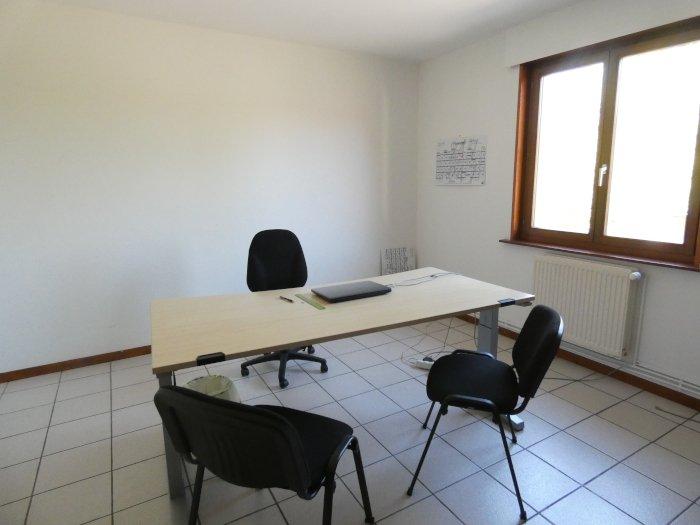 acheter maison mitoyenne 8 pièces 195 m² saint-julien-lès-metz photo 5