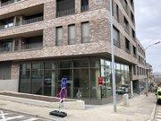 Local commercial à louer à Luxembourg-Gasperich - Réf. 6075190