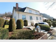 Haus zur Miete 4 Zimmer in Larochette - Ref. 7123766