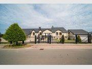 Villa zum Kauf 6 Zimmer in Ernster - Ref. 6406966