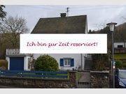 Haus zum Kauf 2 Zimmer in Neuerburg - Ref. 5755702