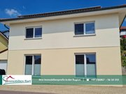 House for sale 5 rooms in Mettlach - Ref. 7210038