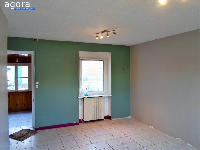 haus kaufen 4 zimmer 70 m² mancieulles foto 2